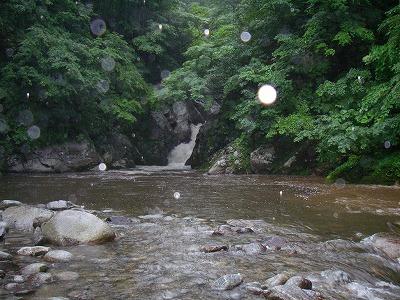 7 suijin02.jpg
