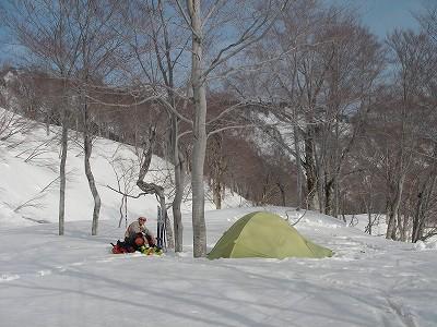 2009-03-21 15-35-06_0090.jpg