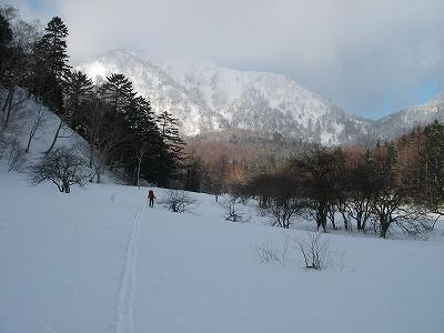 2010-01-30 09-03-15_00051.jpg