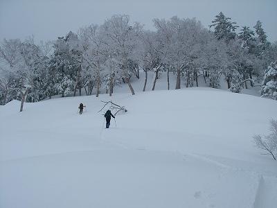 2010-01-30 11-36-19_00151.jpg
