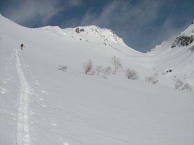 2010-01-31 09-19-04_00571.jpg