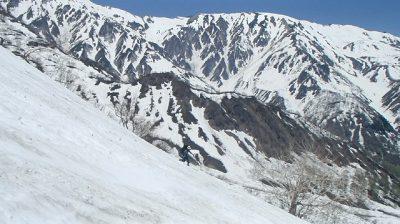 楽しすぎてちょっぴり切ないスキー納めになりました。